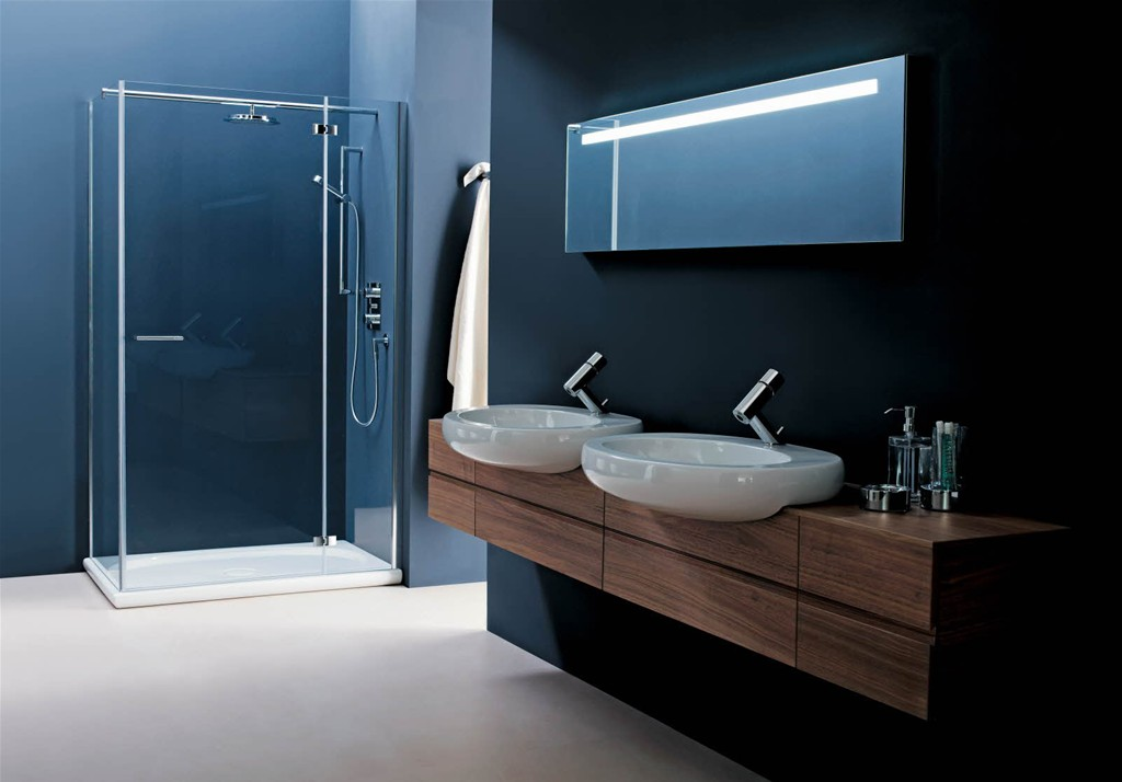 Oras il bagno alessi one 8500 oras umywalkowe sklep - Il bagno alessi ...