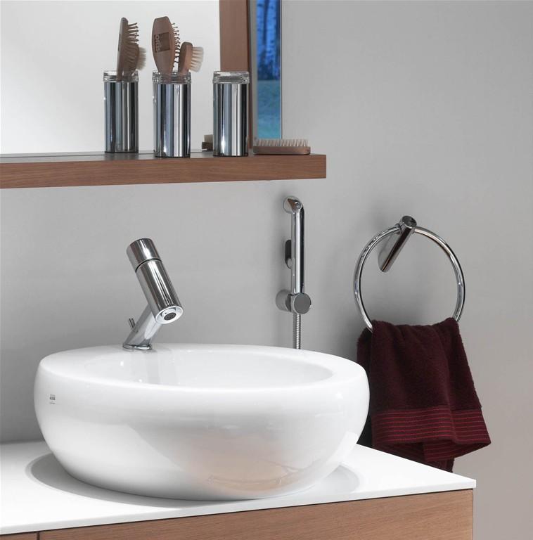 Oras il bagno alessi one 8502 oras umywalkowe sklep - Il bagno alessi ...