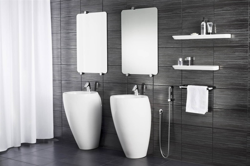 Oras il bagno alessi one 8516f oras umywalkowe sklep - Il bagno alessi ...